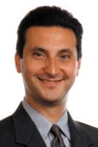 Dr. Ramez M Khoury, MD