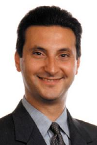 Ramez M. Khoury 0