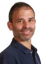 Dr. Randy S Wittman
