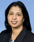 Dr. Rashida R Randeree, DO