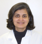 Rashmi M Agni, MD