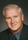 Raymond J Sloan, MD