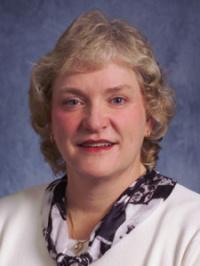 Rebecca L. Stark-Johnson