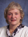 Rebecca R Stark-johnson, CRNA