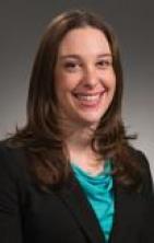 Rebecca R Downs, MD