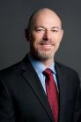 Richard D Meister, DDS