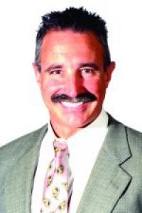 Richard L. Persino