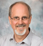 Richard Webb, MD