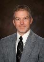 Dr. Rick A Erdman, MD
