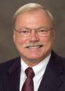 Dr. Robert A Breitenbach, MD