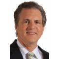 Robert Epstein MD