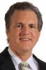 Robert L Epstein, MD