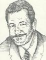 Robert T Shaw, MSGC