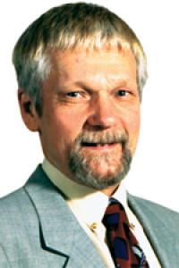 Robert W. Schwaner
