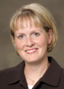Dr. Robyn A Borge, MD
