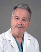 Dr. Rodney R Briggs, MD