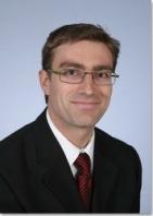 Ronald Jay Dolin, MD