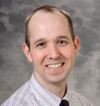Dr. Ryan C. McDonald, MD
