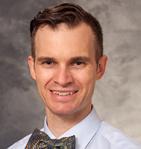 Ryan J. Spencer, MD
