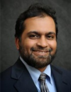 Dr. Sabet S Siddiqui, MD