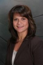 Dr. Sandra Carmen Canon, DC
