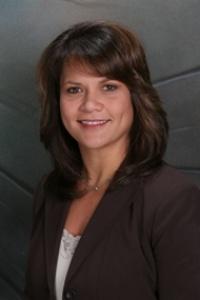 Sandra C. Litang-Canon