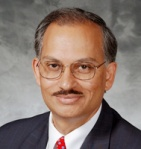 Dr. Sanjay Asthana, MD