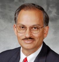 Sanjay  Asthana