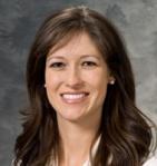 Sara E Gustafson, SLP