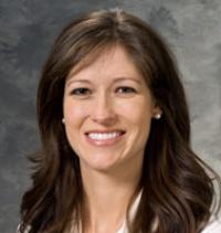 Sara E. Gustafson 0