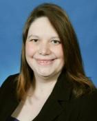 Sarah Beth Scott, MD