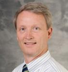 Scott A Hagen, MD