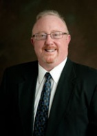 Dr. Scott L Bierman