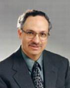 Dr. Sheldon A. Weiss, MD