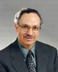 Sheldon A. Weiss