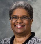 Dr. Sheryl L Henderson, MD