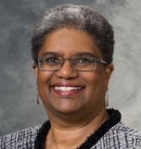 Sheryl L. Henderson