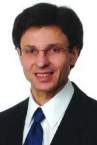 Sidney  Schulman