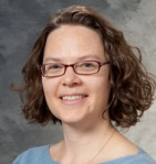 Siobhan D Wilson, MD