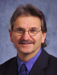 Stefan J. Gieryn