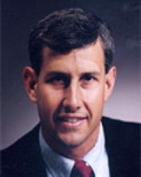 Stephen C. Cotton