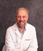 Dr. Stephen Scott Epner, MD