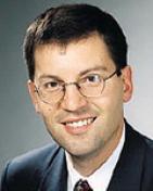Dr. Stephen J. Martin, MD