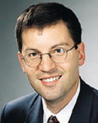 Stephen J. Martin