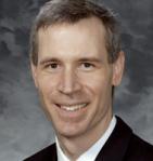 Dr. Stephen K Sauer, MD