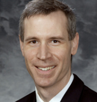 Stephen K. Sauer