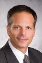 Stephen M Boorstein, MD