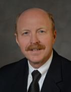 Dr. Steven A. Gunderson, DO