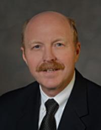 Steven A. Gunderson 0