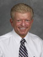Dr. Steven Boyce Coker, MD